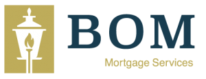 Bank of Montgomery Logo